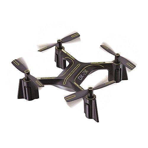 dx-2-stunt-drone