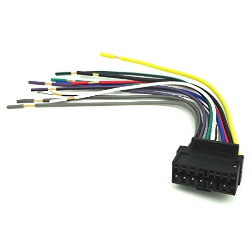 41j4I6y 7qL jvc kd ar5000 bluetooth guide bluetooth troubleshooting and jvc kd-avx2 wiring harness at nearapp.co