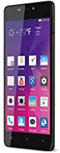 BLU Vivo Air Smartphone - Unlocked - Black