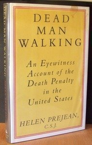 death penalty in the united states essay Research paper on death penalty by lauren bradshaw may 8, 2009 example of research papers there are vast differences in the way people view the death penalty.