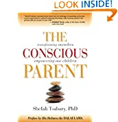 Dr. Shefali Tsabary (Author)  (162)  Buy new:  $19.95  $11.95  83 used & new from $10.80