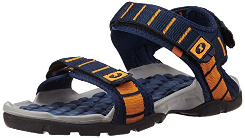 Sparx-Mens-Synthetic-Sandals-and-Floates