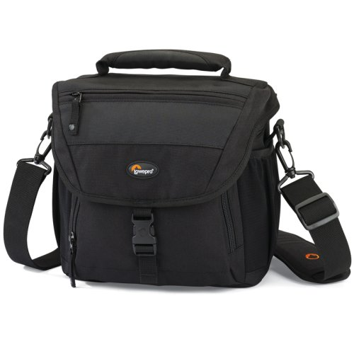 Lowepro Nova 170 AW All Weather Shoulder Bag
