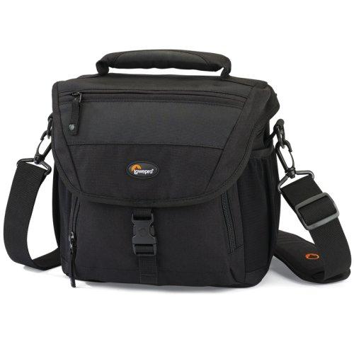 Lowepro Nova 170 AW All Weather Shoulder Bag