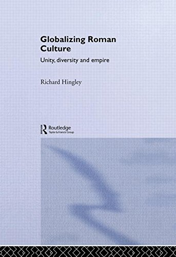 culture works essays on the political economy of culture