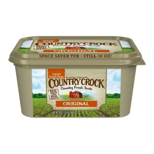 country-crock-original-vegetable-oil-spread-15-pound-12-per-case