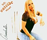 echange, troc anastacia - left outside alone cdsingle
