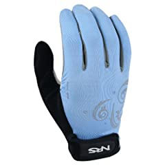 Buy NRS Rafters Glove - Ladies by NRS
