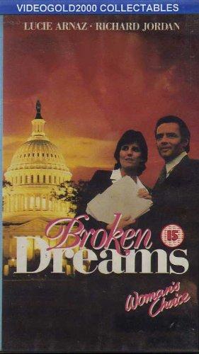 broken-dreams-aka-washington-mistress-vhs-1982
