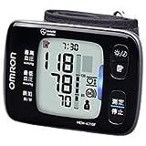 【オムロン】オムロン 手首式電子血圧計 HEM-6310F ×3個セット