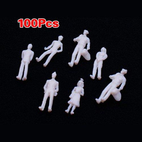 100pcs-modelos-de-paisaje-de-tren-personas-de-modelo-de-color-gris-claro-escala-1-a-100