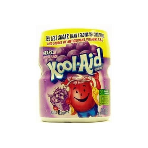 kool-aid-grape-tub-19-oz-538g-1