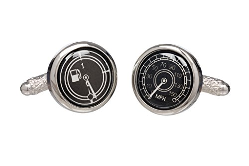 fuel-guage-and-speedometer-car-dials-cufflinks-in-onyx-art-box