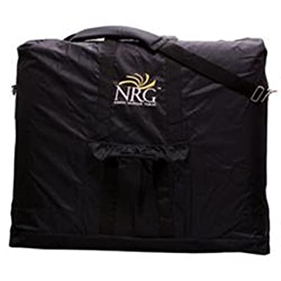 NRG® Standard Carry Case