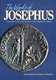 Works of Josephus: Complete and Unabridged (0913573868) by Josephus, Flavius