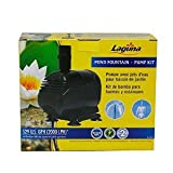 Laguna Pond Fountain Pump Kit, 529-GPH