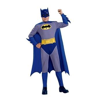 Pas cher d guisement batman enfant magasin de deguisement - Deguisement batman adulte pas cher ...