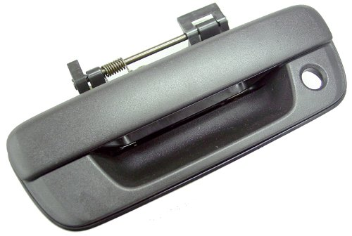 chevy-colorado-04-12-tailgate-handle-outside-textured-black
