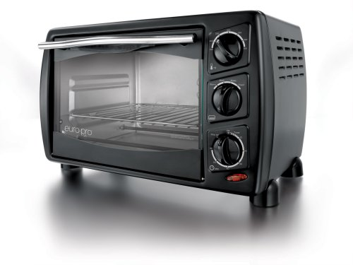 Extra Large Convection Toaster Oven