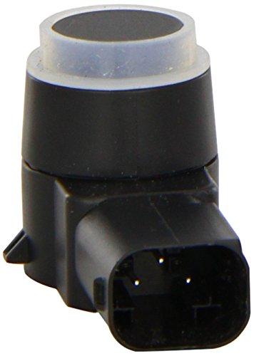 Fuel-Parts-PAR7014-Capteurs-de-stationnement-aide