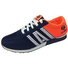 Action Shoes Action Men's Sport Shoes