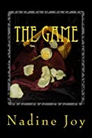 The Game (The La Rosa)