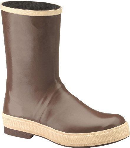 XtraTuf Boot