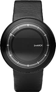Philippe Starck Watch Ph5038