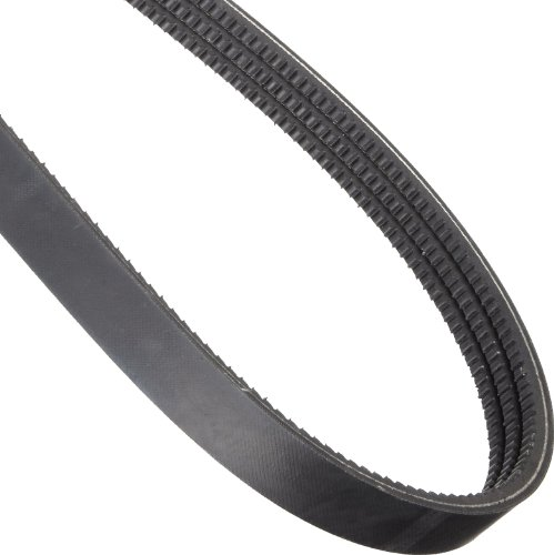 continental-contitech-hy-t-wedge-torque-team-v-belt-3-3vx400-banded-cogged-3-rib-1125-width-031-heig