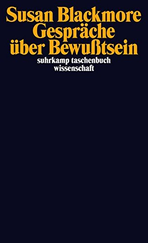 gesprache-uber-bewusstsein-suhrkamp-taschenbuch-wissenschaft