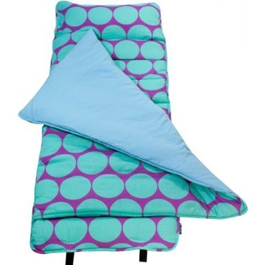 Toddler Sleep Mats back-759845