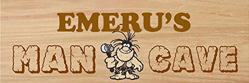 5x18-cedar-wood-emeru-man-cave-decorative-sign