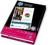 Hewlett-Packard CHP210 Multifunktionspapier HPPrintingPaper 80 g/m², A4 500 Blatt weiß