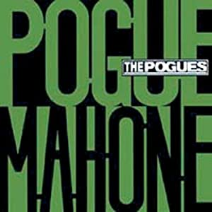 Pogue Mahone (Remastered & Expanded)