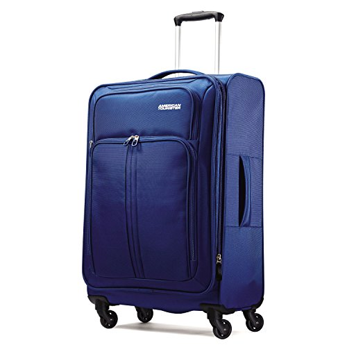 american-tourister-splash-lte-spinner-24-suitcases-blue