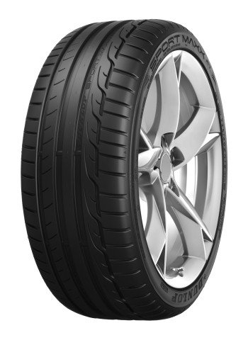 Dunlop-SP-Sport-Maxx-RT-2-22545ZR17-91Y-XL-MFS
