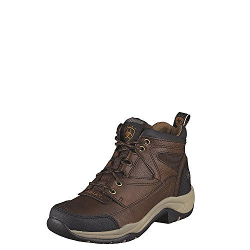 Ariat-Womens-Terrain-Hiking-Boot