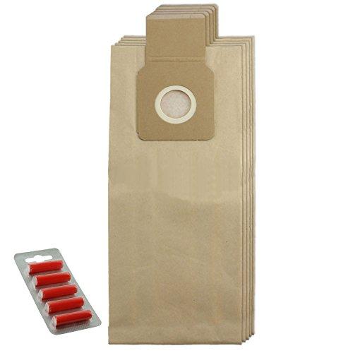 spares2go-fuerte-bolsas-de-polvo-para-aspiradora-electrolux-5-unidades-5-fresheners
