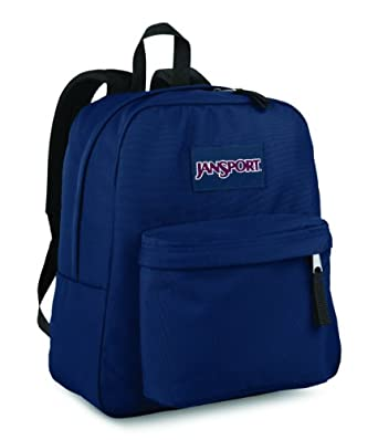 Buy JanSport Spring Break Classics Series Daypack by JanSport