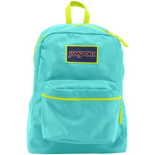 Lifetime Warranty Backpacks - Get More Value From ...