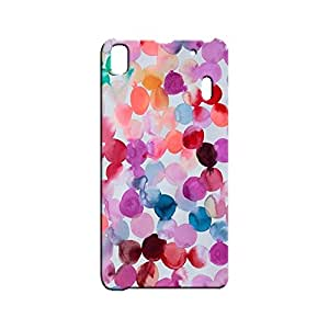 G-STAR Designer 3D Printed Back case cover for Lenovo A7000 / Lenovo K3 Note - G12864