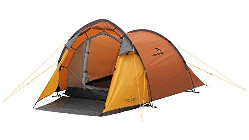 easy-camp-spirit-200-tenda-da-campeggio-colore-arancione-oro-2-persone