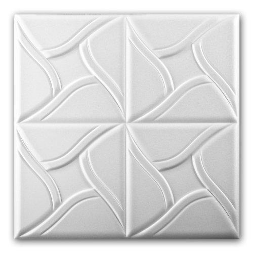 azulejos-de-techo-de-espuma-de-poliestireno-0880-paquete-de-96-pc-24-metros-cuadrados-blanco