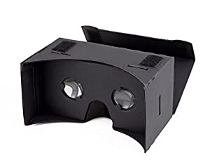 Vr Headset Iphone Vr Android up to 6 inches
