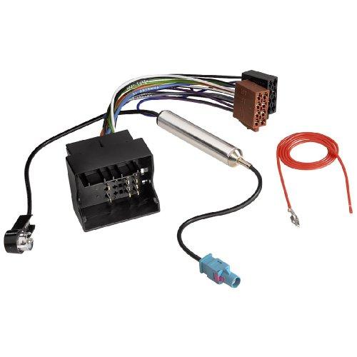 hama-kfz-iso-adapter-mit-phantomeinspeisung-fur-audi-vw