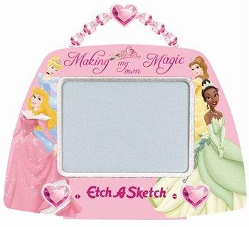 Disney Princess Etch a Sketch Purse