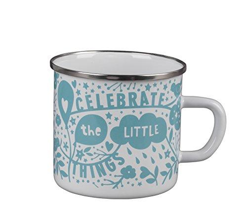 cambridge-bw0397517rc-enamel-celebrate-the-little-things-outdoor-mug-metal