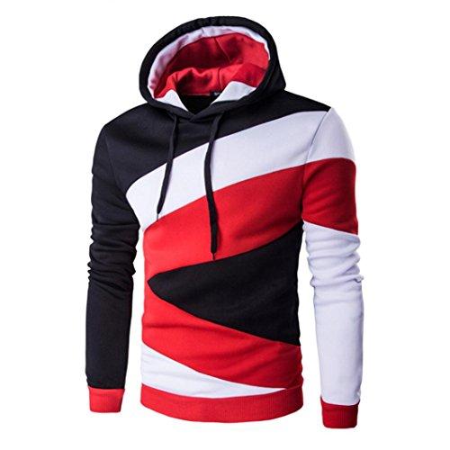 abrigo-para-hombre-manga-larga-gillberry-especial-encapuchado-camisa-de-entrenamiento-l-negro