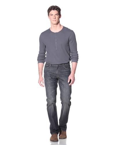John Varvatos Star USA Men's Star Authentic Jeans