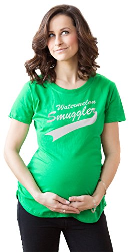 crazy-dog-tshirts-womens-watermelon-smuggler-maternity-shirt-funny-pregnancy-t-shirt-l-damen-l